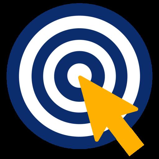 MucTieuSo Logo